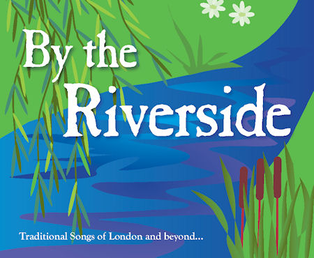 BY the Riverside Poster image for website