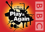 Image of Play It Again logo   - pia-button-small.jpg - 8463 Bytes